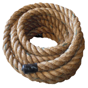 Lou's Equipment – Battling Ropes
