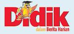 E-Didik BH