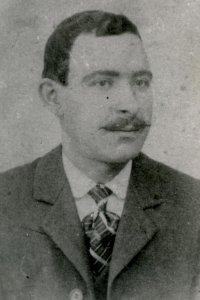 D. TOMAS RUIZ VELASCO