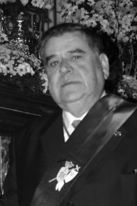 D. JOSE MOYA FERNANDEZ