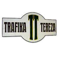 Trafika Tereza