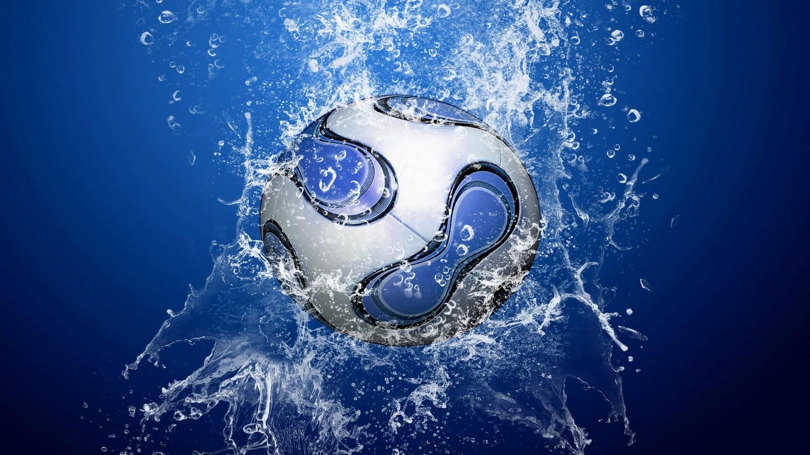 http://2.bp.blogspot.com/_GoCwCBsEsa4/TUH9R5r4E1I/AAAAAAAAAoo/MRAF3kaqAZE/s1600/football-widescreen-wallpaper_1920x1080_85672.jpg