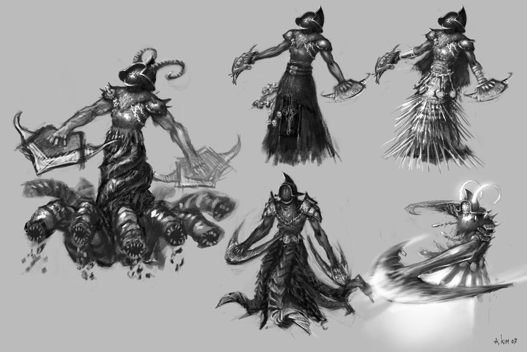 windmills of the gods pdf