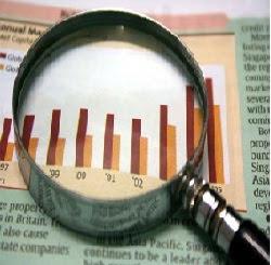 Microcurriculo contabilidad administrativa