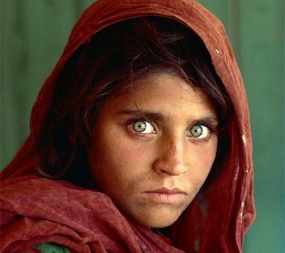 [afgan+girl.htm]