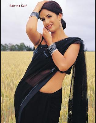 Hoty Bollywood actress katrina kaif