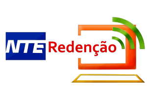 Núcleo Tecnológico Educacional de Redenção-PA.