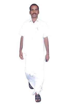சஞ்சய்காந்தி அம்பலக்காரர்