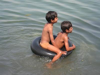 bengali porn hot saree