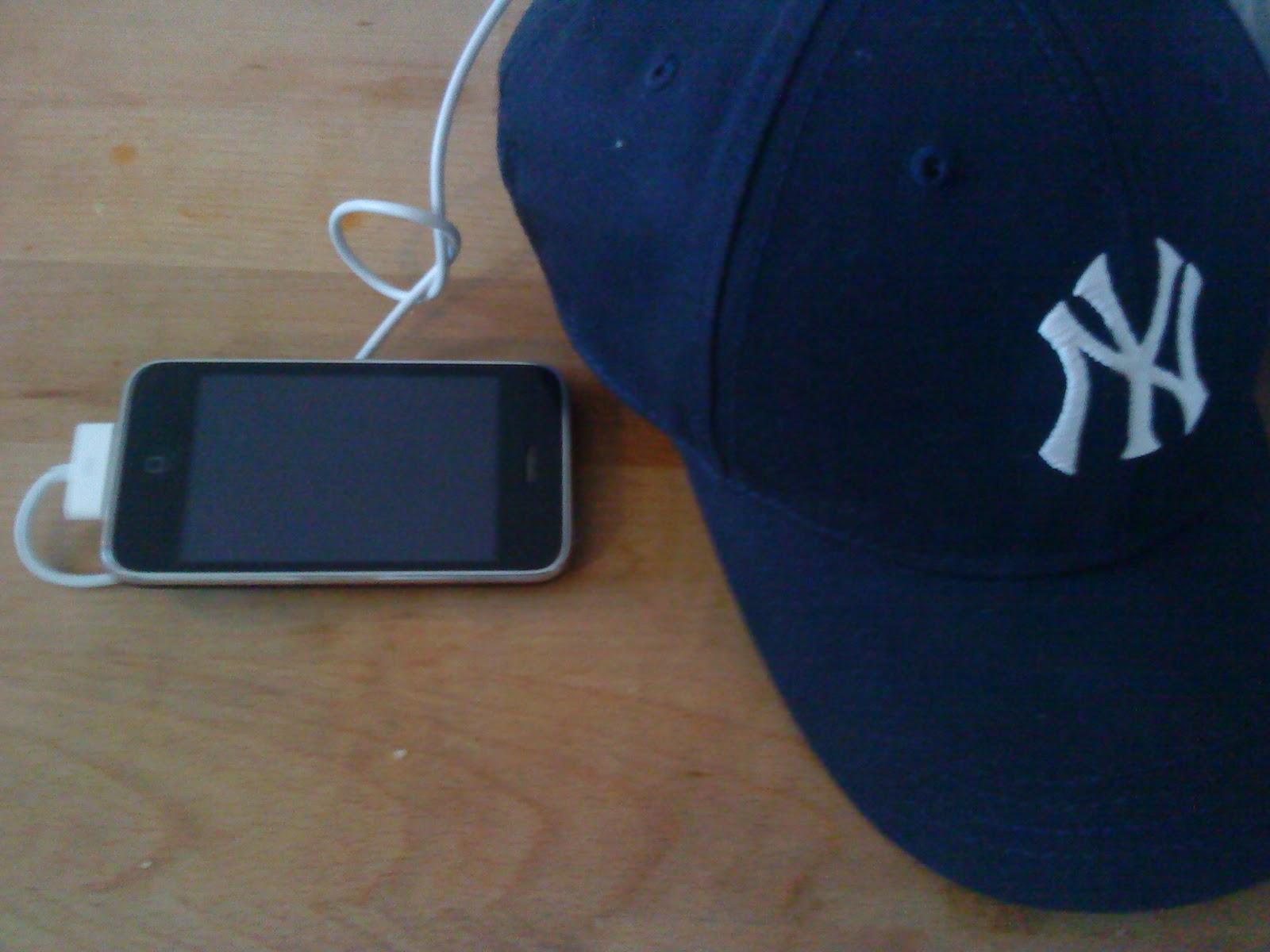 http://2.bp.blogspot.com/_GoZQkJw1hdE/TNXQaqCV0RI/AAAAAAAAClE/7KxdTvuKf34/s1600/I+Phone.JPG