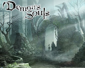 #18 Dark Souls Wallpaper