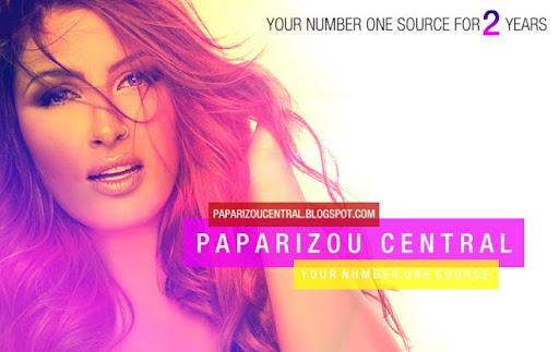 Paparizou Central [Your #1 Source]