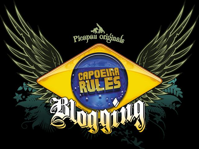 Capoeira Rules