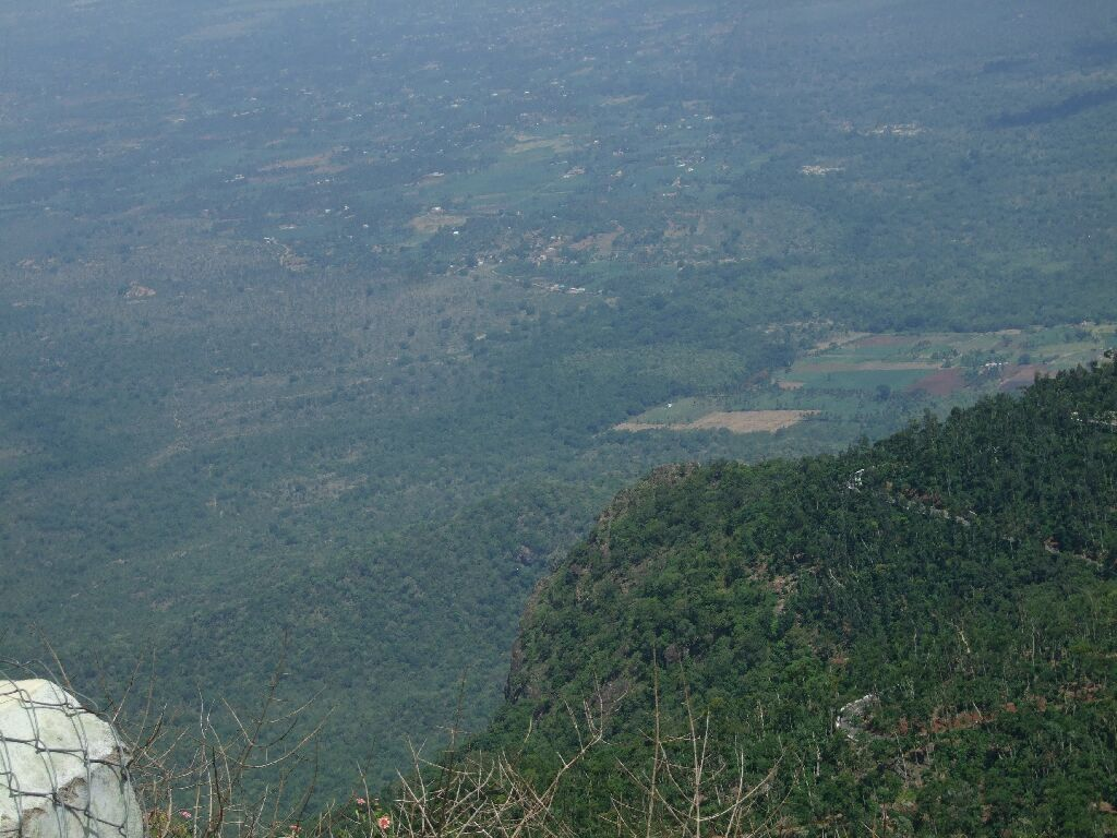 Exploring South India Travel Blog Trip To Yercaud