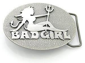 El ultimo en poostear gana Bad+Girl