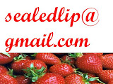 E-MAIL ME AT