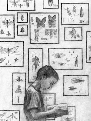 Arte, discutimos ela aqui. Beatriz+martin+vidal+he+Bird+Hunters-02