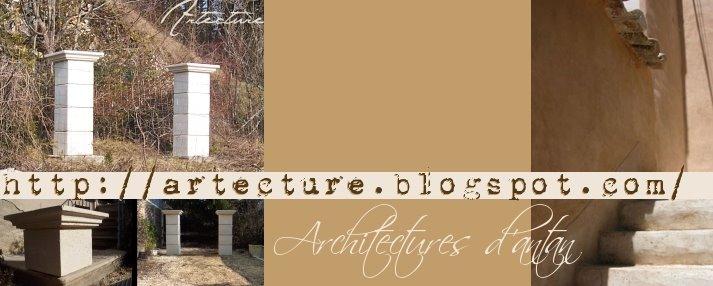 Artecture