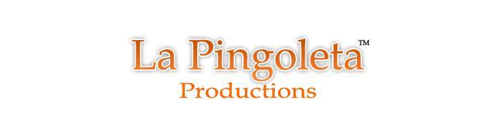 La Pingoleta