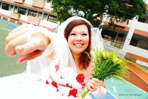 http://2.bp.blogspot.com/_GpIqc5vZK3c/TOEcNcc0ZjI/AAAAAAAB2Po/UIVb0x1l2D0/s1600/Chen-Wei-yih-550x367.jpg