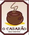 O Casarão Self-Service - Click na foto