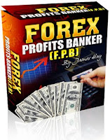 James Hay about Forex Profits Banker
