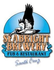 The Official Brewery of Santa Cruz Bike Tours