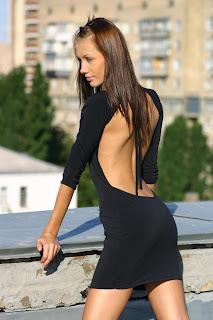 2009 russische Frauen Fotos sind