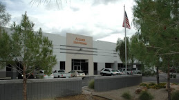 Arizona Instrument LLC