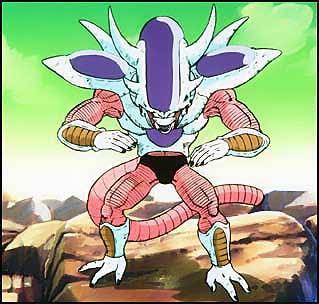 Changlings Dragon_ball_Frieza_third_form