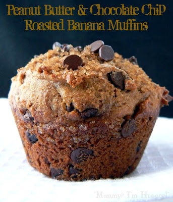 ... roasted banana muffins adapted from aggie s kitchen roasted bananas 6