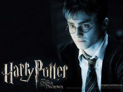 harry potter 6 wallpapers. harry potter and the deathly