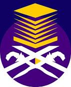 UiTM tEtAp di HaTi kU - Bachelor of Parks and Amenity Management (Honours)
