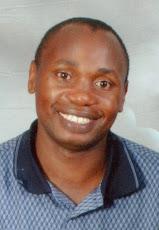 Stay Alive Director in Kenya