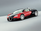 #1 Luxury Cars Wallpaper