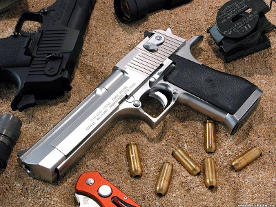 Pistols And Guns Latest Models pistols wallpapers
