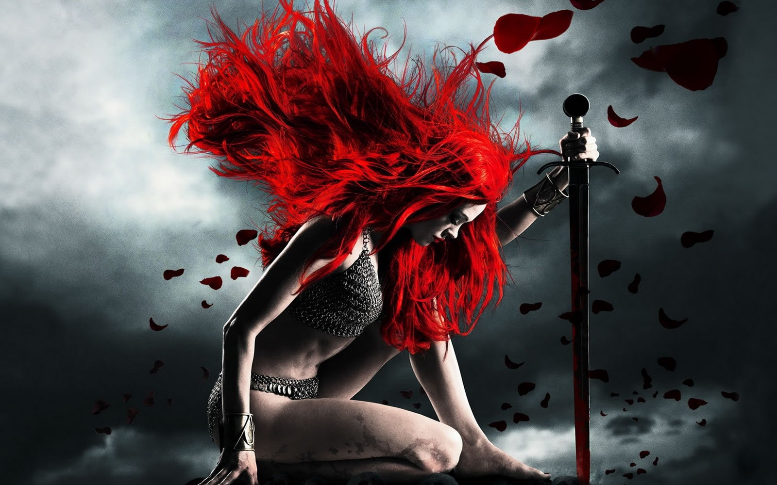 http://2.bp.blogspot.com/_Gq1jO6iuU2U/TS41W7WijrI/AAAAAAAAHbs/JXTuwGxQYxI/s1600/sexy%20warrior%20girl%20red%20hair%20hd%20wallpaper.jpg