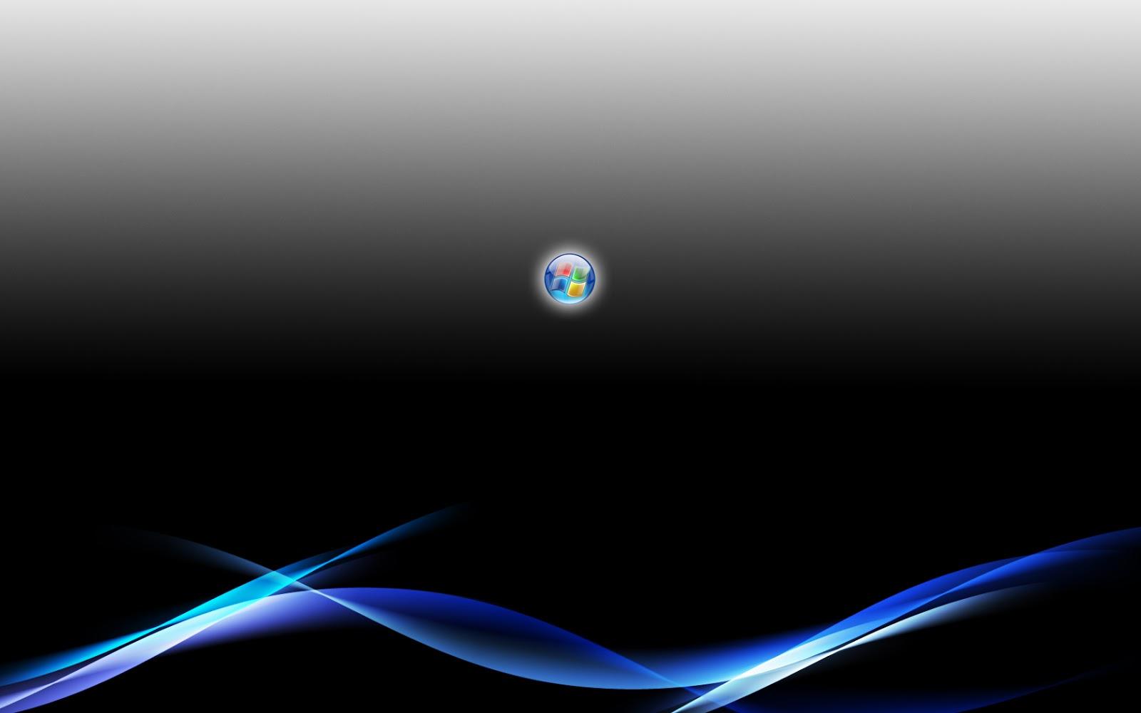 Free wallpicz hd desktop wallpaper microsoft - Microsoft wallpaper ...