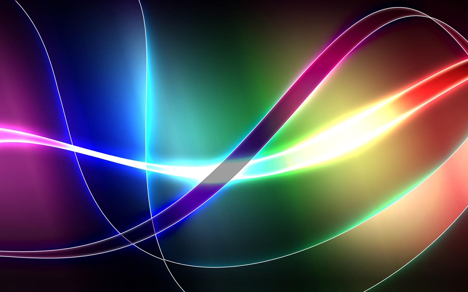http://2.bp.blogspot.com/_Gq1jO6iuU2U/TSfOeRj72XI/AAAAAAAAHUw/oRQ2M4Gteqk/s1600/abstract+hd+wallpaper_elemental_1920x1200.jpg