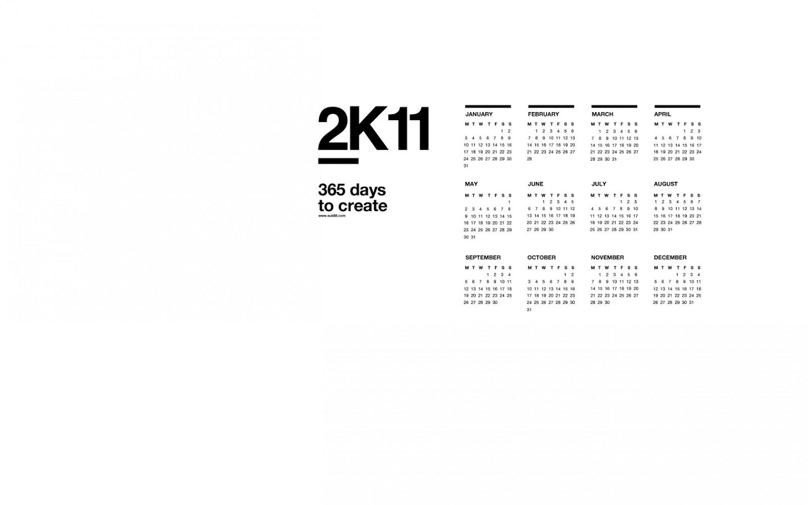 11 X 17 Calendar Templates/page/2 | Search Results | Calendar 2015