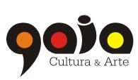 Produção Cultural