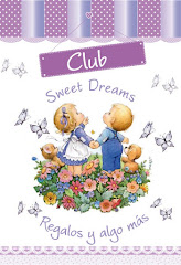 ..:Club Sweet Dreams:..