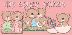 ..:Mis Cyber Amigos:..