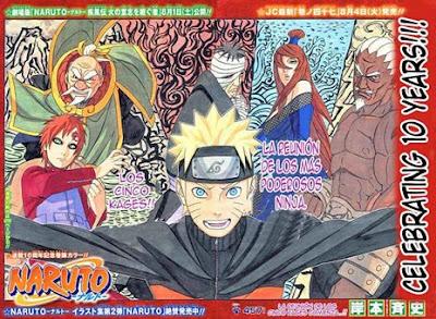 http://2.bp.blogspot.com/_GqG7V9TGmpY/SnIXPuAbz4I/AAAAAAAAAFc/mXZxb9MorRU/s400/Naruto+Manga+458+Espa%C3%B1ol.jpg