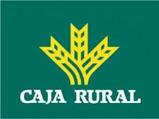 CAJA RURAL DE CÓRDOBA