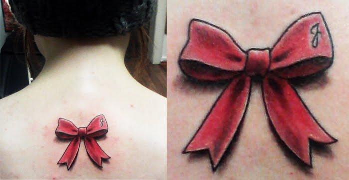 tattooedvagina-jumbo-girl-sex