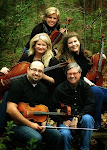 The Longview String Quartet and Ensemble