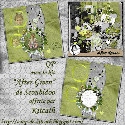 http://scrap-de-kitcath.blogspot.com/2009/11/cadeau_14.html