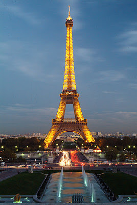 Pictures Interior Eiffel Tower on Batc Interior Design  Industrial Revolution Architecture