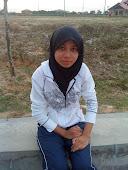 iT's Me...=)